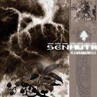 SENMUTH Kami-No-Miti album cover