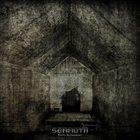 SENMUTH Knigy Voznesenya I album cover