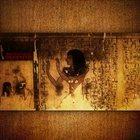 SENMUTH Knigy Voznesenya II album cover