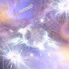 SENMUTH Lightshiftuniverse album cover