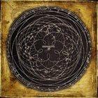 SENMUTH Megiste Syntaxis album cover