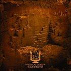 SENMUTH Mente et Malleo album cover