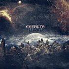 SENMUTH Nakshatra album cover