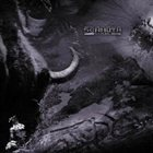 SENMUTH Nature album cover