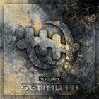 SENMUTH NewOldLive album cover