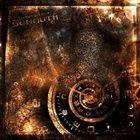 SENMUTH Nomen Est Omen album cover