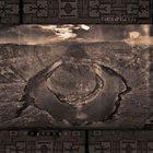 SENMUTH Ongtupqa album cover