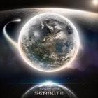 SENMUTH Pangaea Ultima album cover