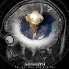 SENMUTH Pat Hof Neu Rog Ene Sis album cover