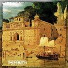 SENMUTH Path of Satiam album cover