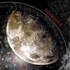SENMUTH Planetary Dust album cover