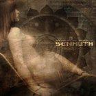 SENMUTH Probuzhdaya Sluchaynost album cover