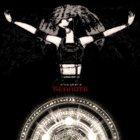 SENMUTH Proscyneme album cover