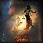 SENMUTH Ra Dhi album cover