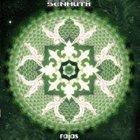 SENMUTH Rajas album cover