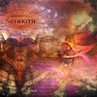 SENMUTH Reliquarynce album cover