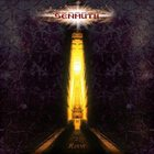 SENMUTH RSTW album cover
