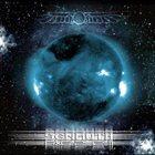SENMUTH RXG-242-11 album cover