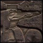 SENMUTH Sebek album cover