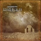 SENMUTH Semrük-Bürküt (feat. Serkan Falay) album cover