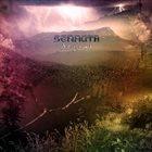 SENMUTH Seyaat album cover