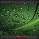 SENMUTH so(znanye)bitya album cover