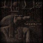 SENMUTH Sobek album cover