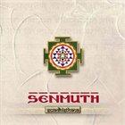 SENMUTH Swadhisthana album cover