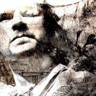 SENMUTH TE-E-MA album cover