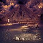 SENMUTH Terriсonique album cover