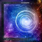 SENMUTH The Cosmogonic Suite album cover