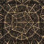SENMUTH The Final Eschatology album cover