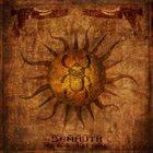 SENMUTH The Primordial Deity album cover