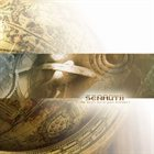 SENMUTH The World's Out-of-Place Artefacts I album cover