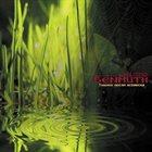 SENMUTH Tishina Posle Vspleska album cover