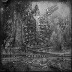 SENMUTH Triassic album cover