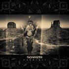 SENMUTH Tskhigii album cover