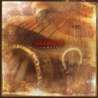 SENMUTH Umwelt album cover