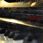 SENMUTH Unreminescence album cover