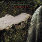 SENMUTH Velichye i Tainstvo Kavkazskih Gor album cover