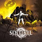 SENTINEL The History Weave album cover