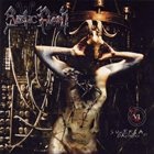 SEPTICFLESH Sumerian Daemons album cover