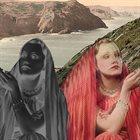 SERAPHIM (MS) Convul / Seraph album cover