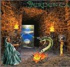 SERPENTA Del Silencio a la Verdad album cover