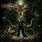 SEVEN KINGDOMS In The Walls album cover