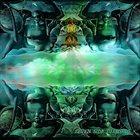 SEVEN SIDE DIAMOND Enigma album cover