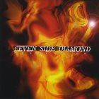 SEVEN SIDE DIAMOND Transition album cover