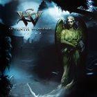 SEVENTH WONDER Become album cover