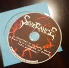 SEVERANCE Severance album cover