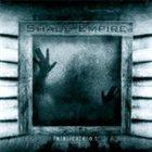 SHADE EMPIRE Intoxicate O.S. album cover